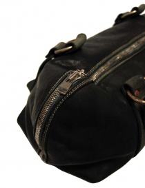 Guidi GB5 leather bag price