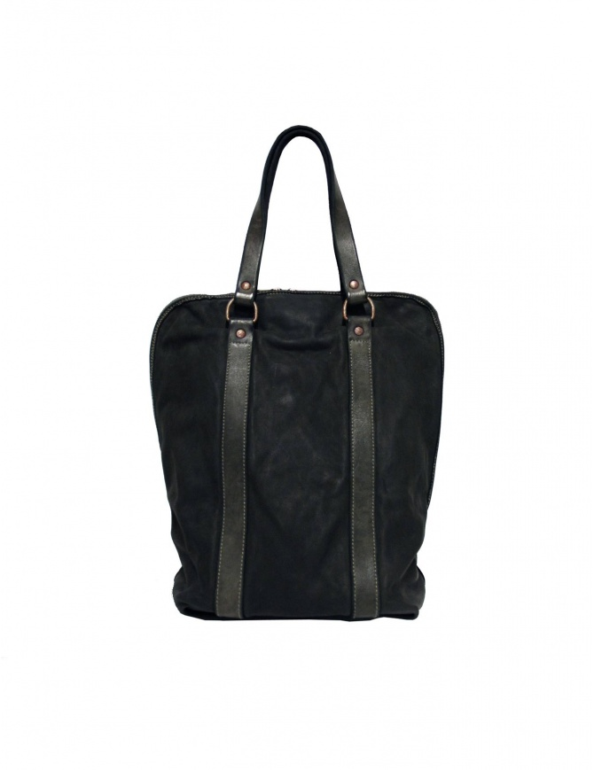 Guidi GB6 leather bag GB6-312T-SOF bags online shopping