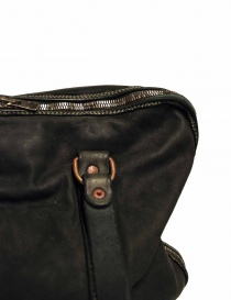 Borsa in pelle Guidi GB6