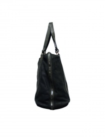 Guidi GB6 leather bag price