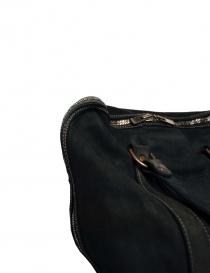 Borsa in pelle Guidi GB6 borse acquista online