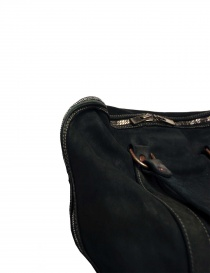 Guidi GB6 leather bag bags buy online