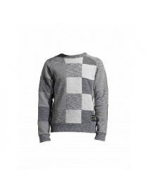 GOLDEN GOOSE SWEATER online