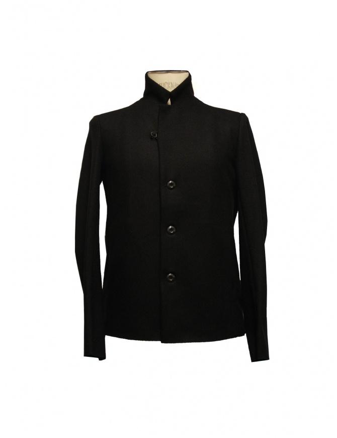GIACCA KAZUYUKI KUMAGAI ( ATTACHMENT ) kg52-001 giacche uomo online shopping