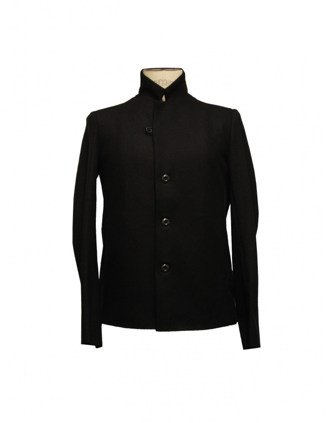 GIACCA KAZUYUKI KUMAGAI (ATTACHMENT) KG52-001 giacche uomo online shopping