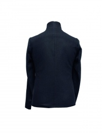 KAZUYUKI KUMAGAI (ATTACHMENT) JACKET buy online