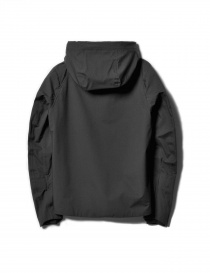 AllTerrain by Descente black jacket