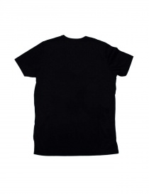 Mastermind X A-Girl's t-shirt