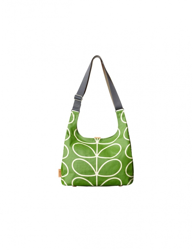 ORLA KIELY BAG 15AELIN044 a bags online shopping