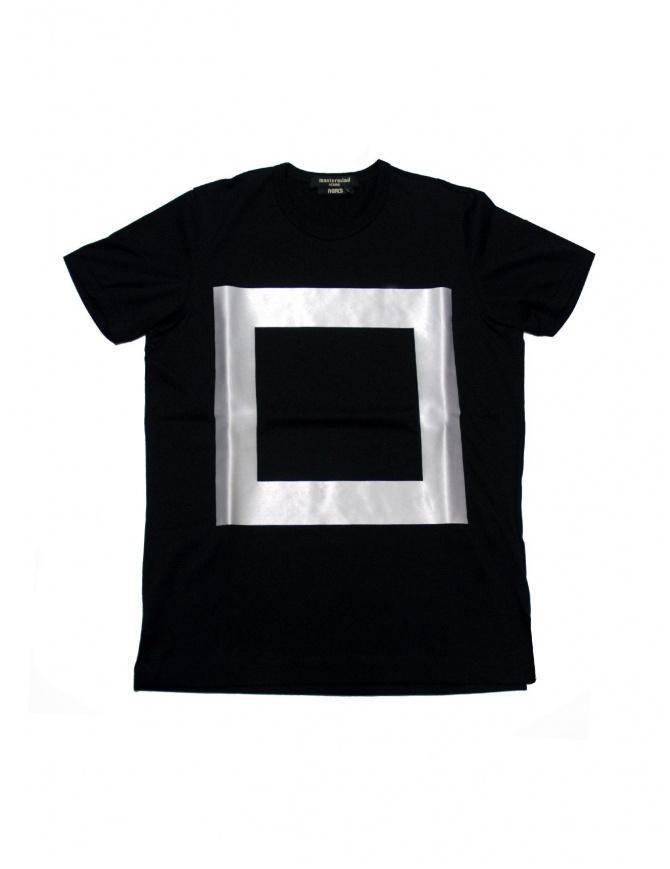 T-shirt Mastermind X A-Girl's TS26-07-BLK t shirt uomo online shopping