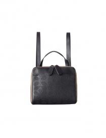 Orla Kiely backpack online