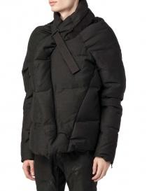 Julius goose down jacket price