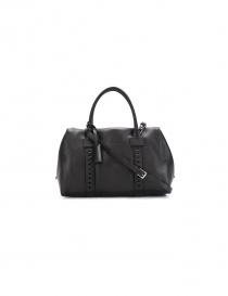 DESA 1972 BLACK BAG de9111 blk order online