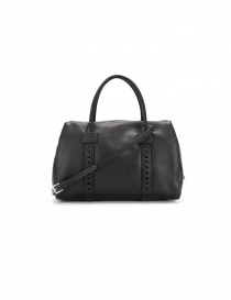 DESA 1972 BLACK BAG buy online