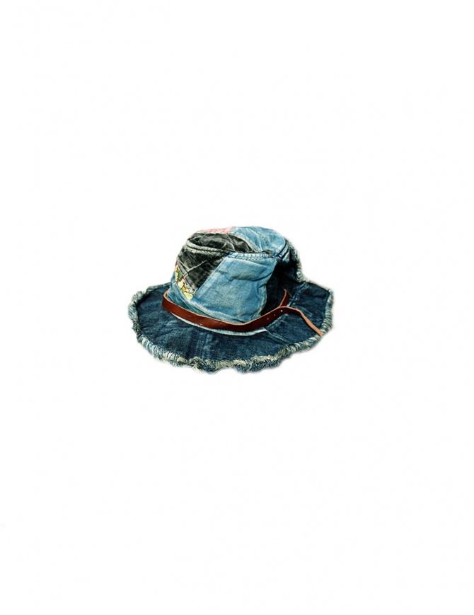 KAPITAL HAT k1506xh389 i hats and caps online shopping