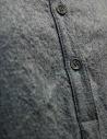 Abito Casey Casey colore grigio 05FR79F-GREY prezzo
