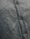 Casey Casey grey dress 05FR79F-GREY price