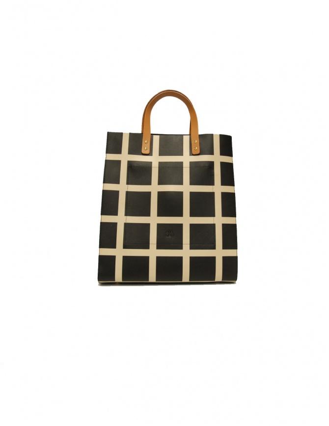 BORSA ORLA KIELY 15abpcl067 b borse online shopping
