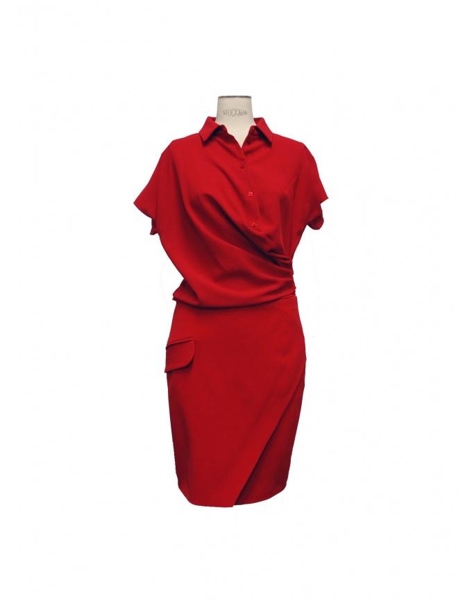 ABITO CARVEN 180r109 300 abiti donna online shopping