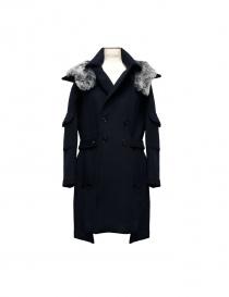 Cappotto Fadthree 12FDF05-21-6 order online