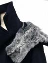 Cappotto Fadthree 12FDF05-21-6 prezzo