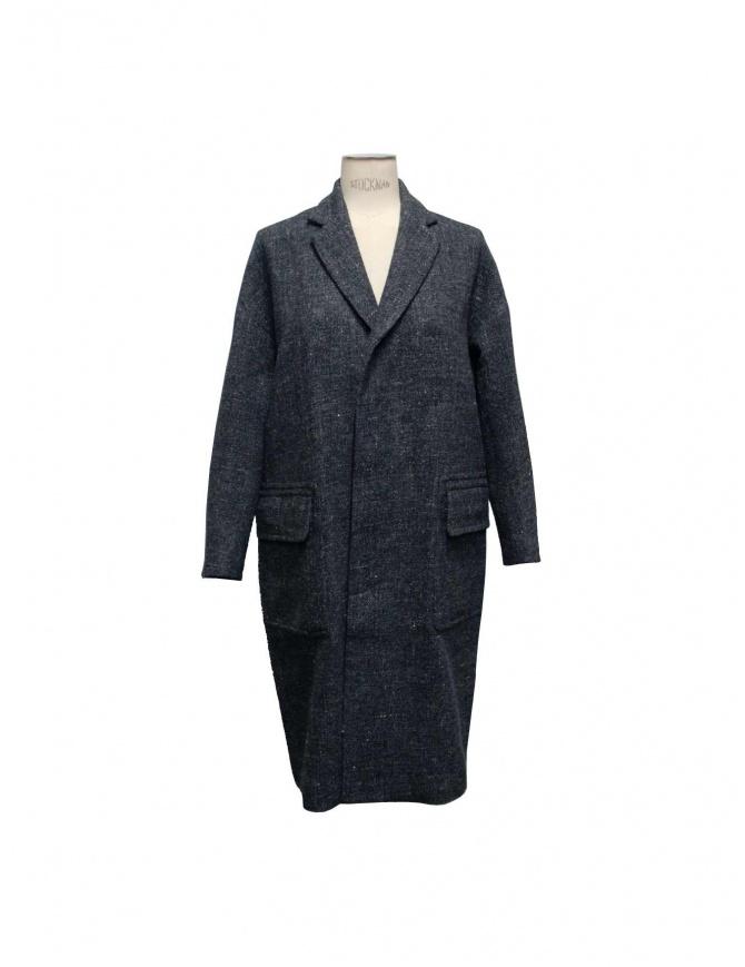CAPPOTO HAVERSACK 371508 04 ch cappotti donna online shopping
