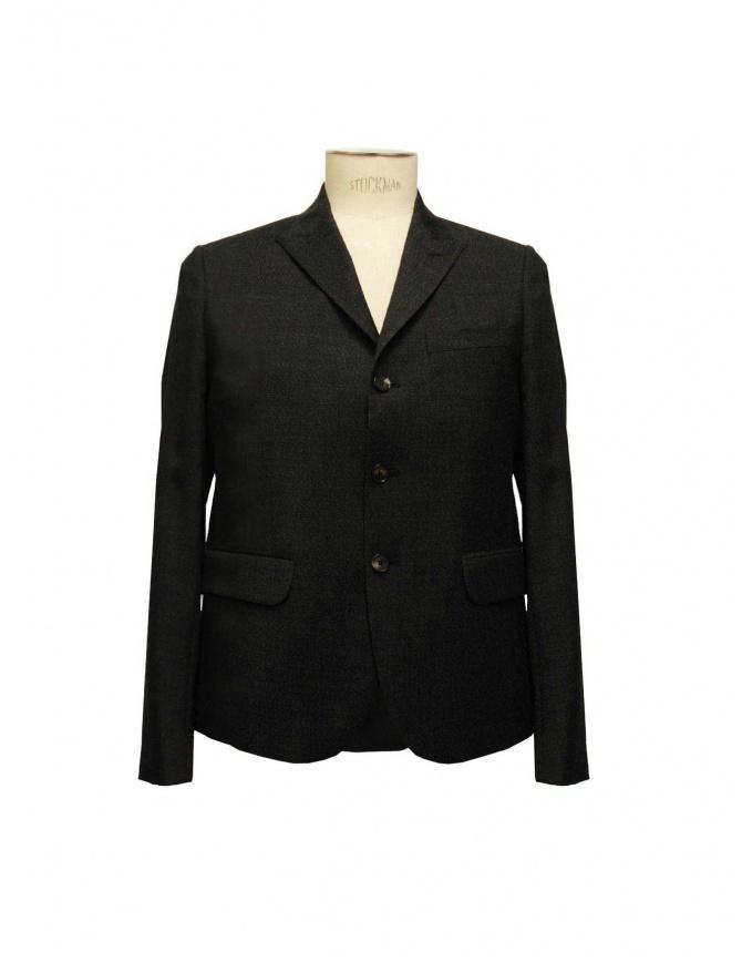 CARVEN JACKET 2450v80 999 mens suit jackets online shopping