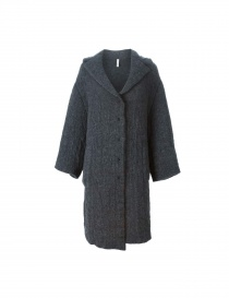 BOBOUTIC COAT v3 2951