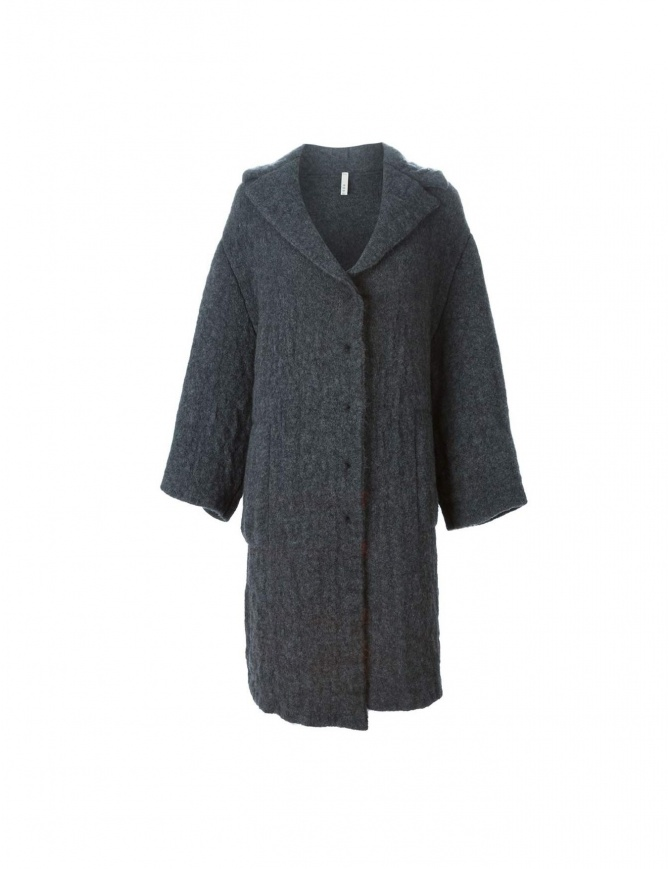 BOBOUTIC COAT v3 2951 womens coats online shopping