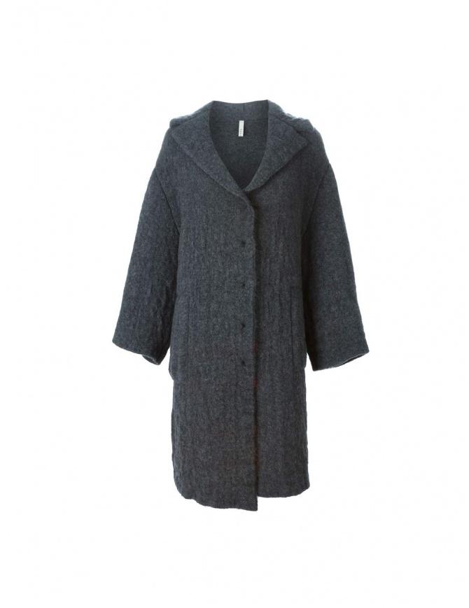 CAPPOTTO BOBOUTIC v3 2951 cappotti donna online shopping