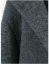 CAPPOTTO BOBOUTICshop online cappotti donna