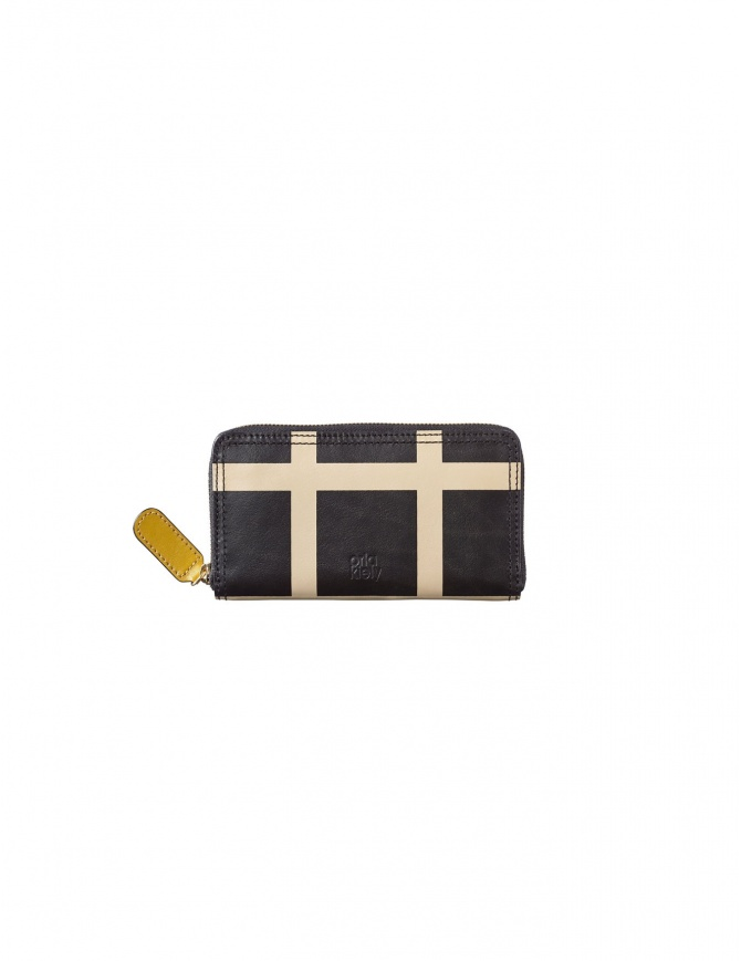 ORLA KIELY WALLET 15ABPCL122 wallets online shopping