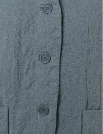 Giacca Casey Casey colore grigio
