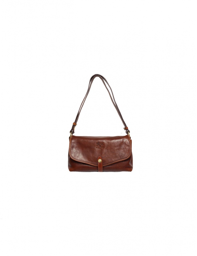 IL BISONTE BAG a2468 po 566 bags online shopping