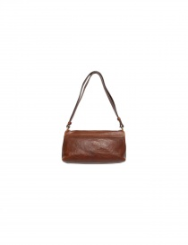 IL BISONTE BAG buy online