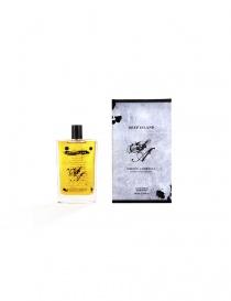 Simone Andreoli Deep Island perfume