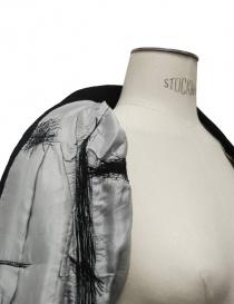 Abito kimono in seta Gustavolins abiti donna acquista online