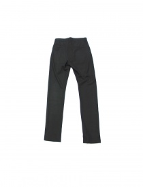 Kazuyuki Kumagai (Attachment) trousers buy online