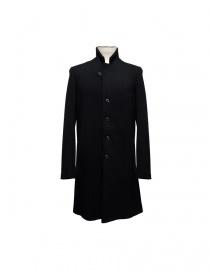 Cappotti uomo online: CAPPOTTO KAZUYUKI KUMAGAI (ATTACHMENT)