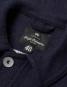 Nigel Cabourn Short Work jacket shop online mens suit jackets
