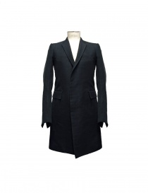 Cappotto Carol Christian Poell online