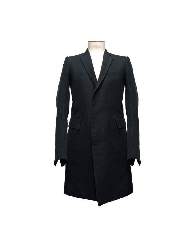 Cappotto Carol Christian Poell GM/2387 ETA cappotti uomo online shopping