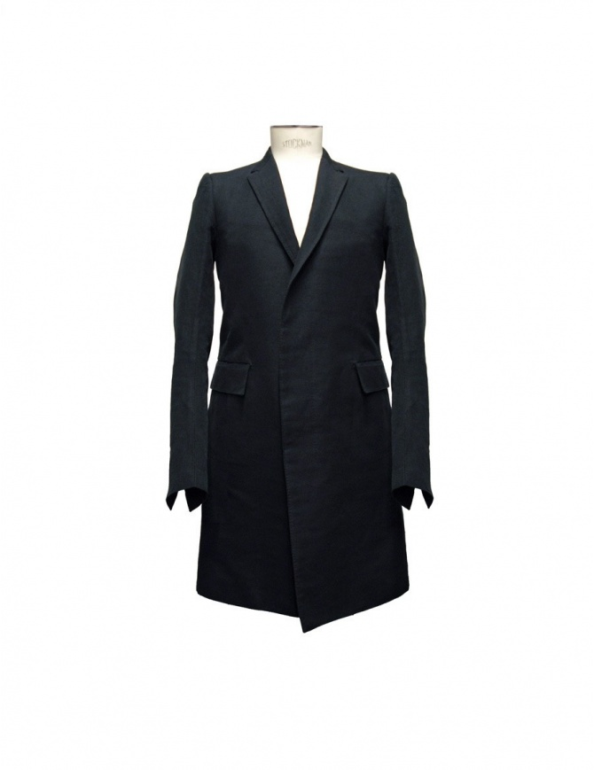 Carol Christian Poell coat GM 2387 ETA mens coats online shopping
