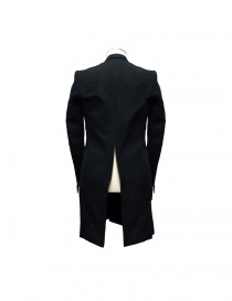 Cappotto Carol Christian Poell acquista online