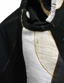 Cappotto Carol Christian Poell cappotti uomo acquista online
