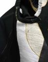 Carol Christian Poell coat GM/2387 ETA buy online