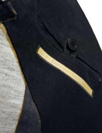 Carol Christian Poell coat mens coats price