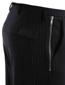 Golden Goose Ricky pinstripe pants buy online