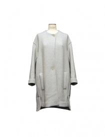 Cappotto Fadthree 12FDF05-18-0 order online