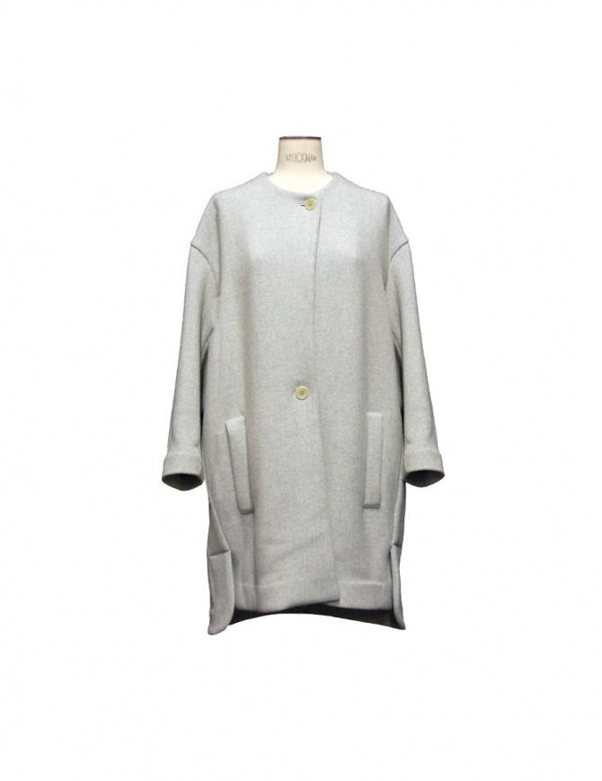 Cappotto Fadthree 12FDF05-18-0 cappotti donna online shopping